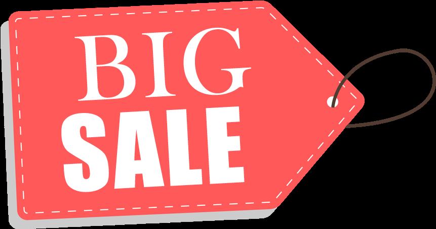 big sale cool gadget sale