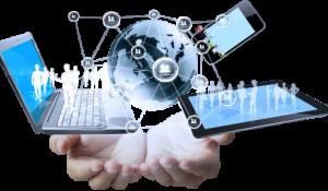 Phone Gadgets Technology Gadgets